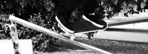 skate2 (822x303)